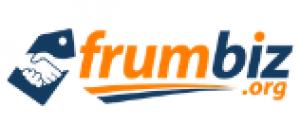 frumbiz