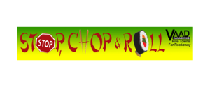 stopchop (1)