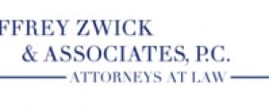 zwick logo